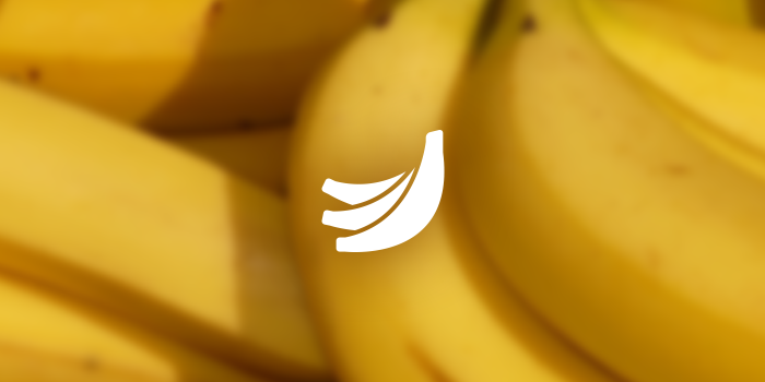 bananas icon