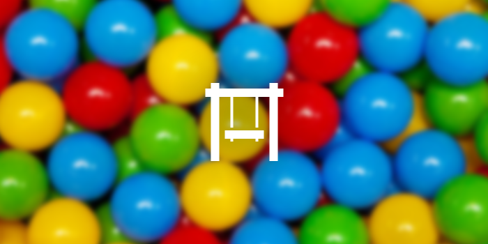 swingset icon
