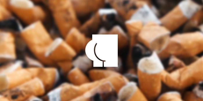 butt icon