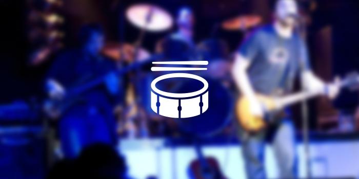 349-drum-icon