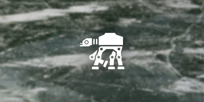 at-at walker icon