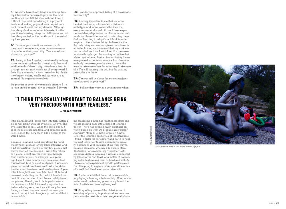 Issue_06X_High35.jpg