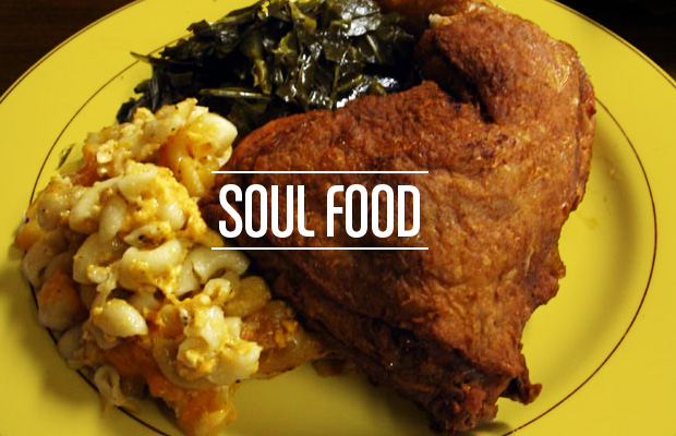 construction project management case studies Find Another Essay On Soul Food