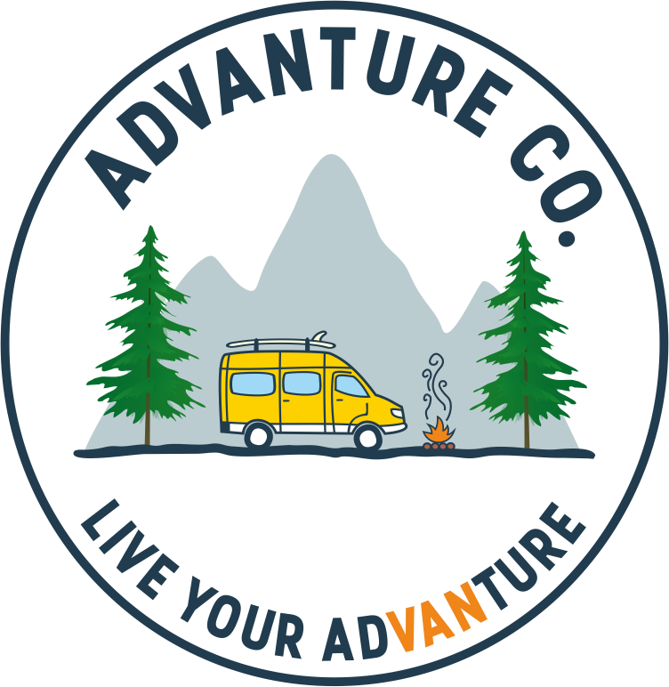 Advanture Company