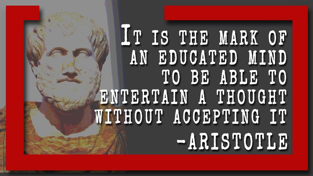 Aristotle Quote.jpg