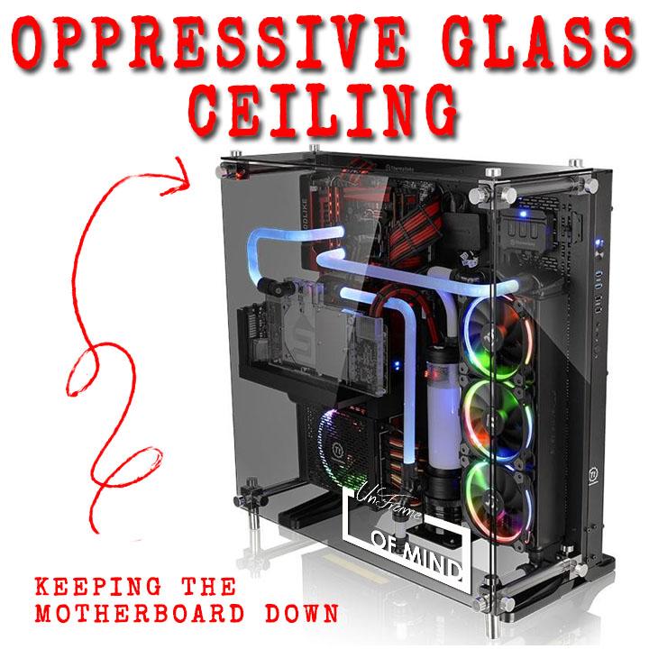Oppressive Computer 1.jpg