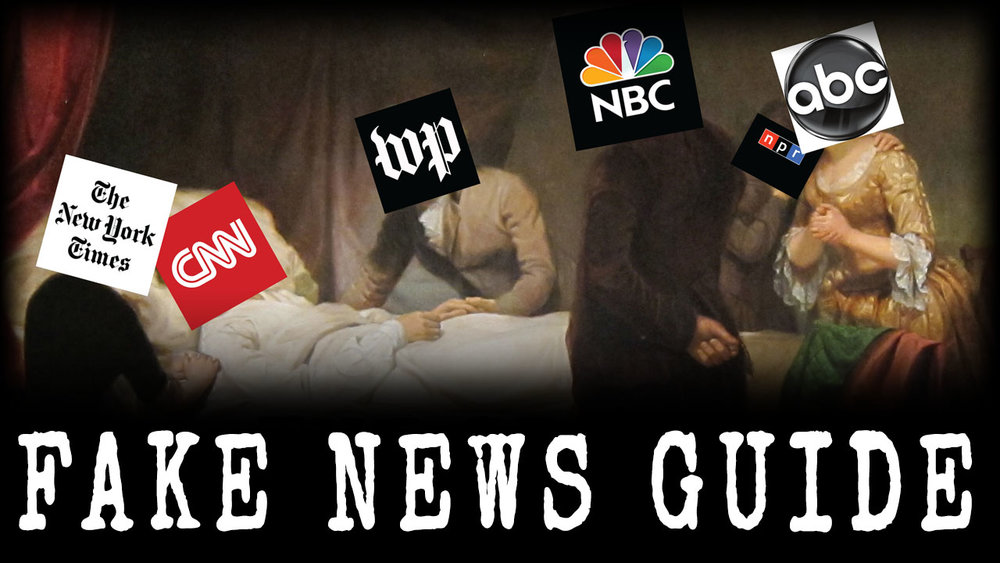 Fake News Guide.jpg