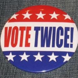 vote twice.jpg