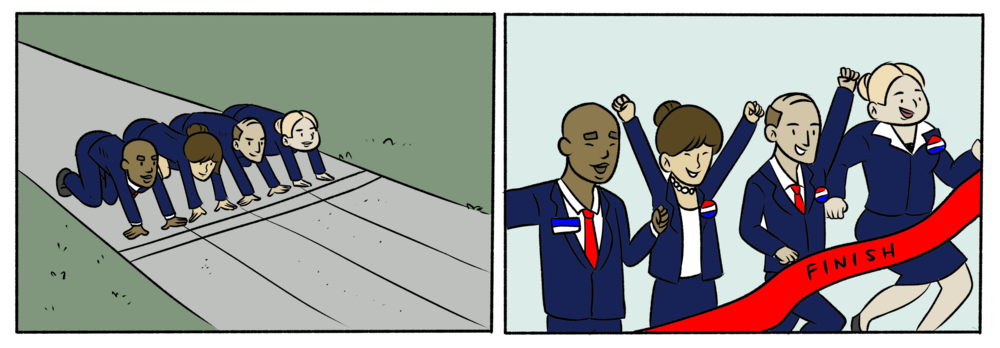Politicians Race.png