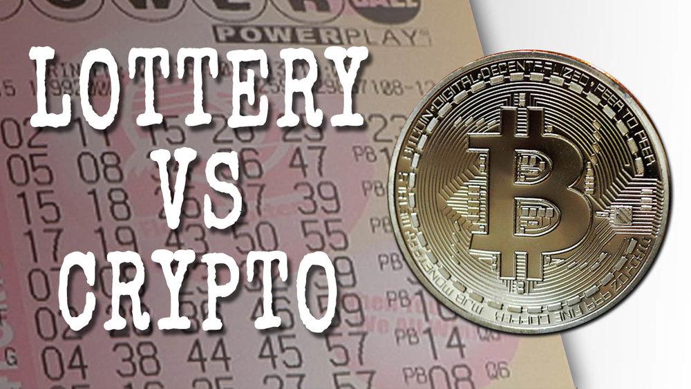 lottery vs crypto.jpg