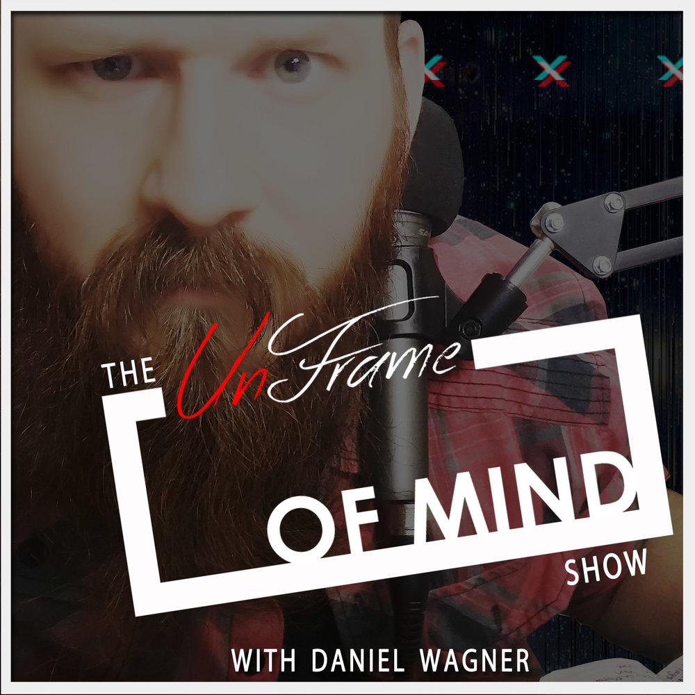 Podcast Cover Art 2.jpg