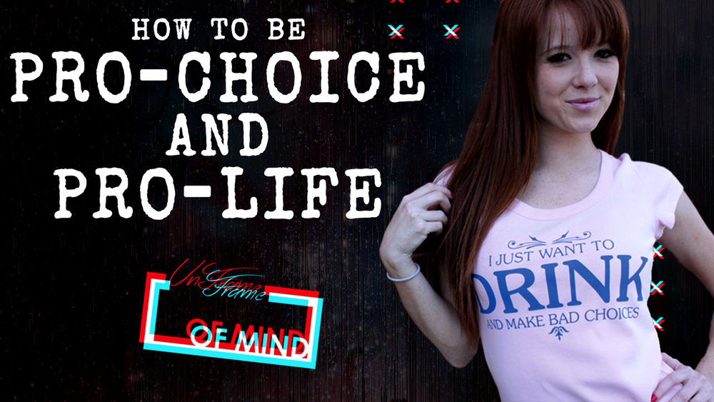 How-to-be-Pro-Life-and-Pro-Choice.jpg