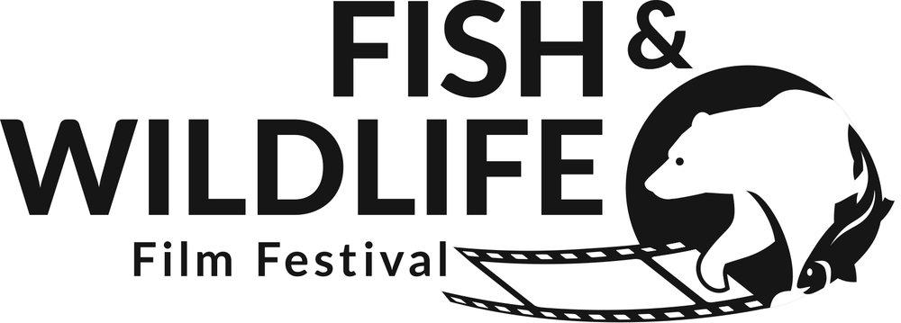 FWFF_logo_2017_final.jpg