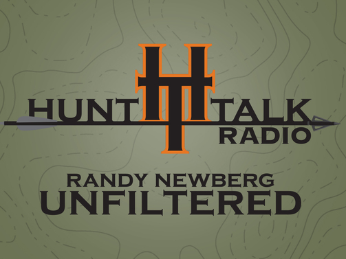 2018 HuntTalk Radio Randy.png