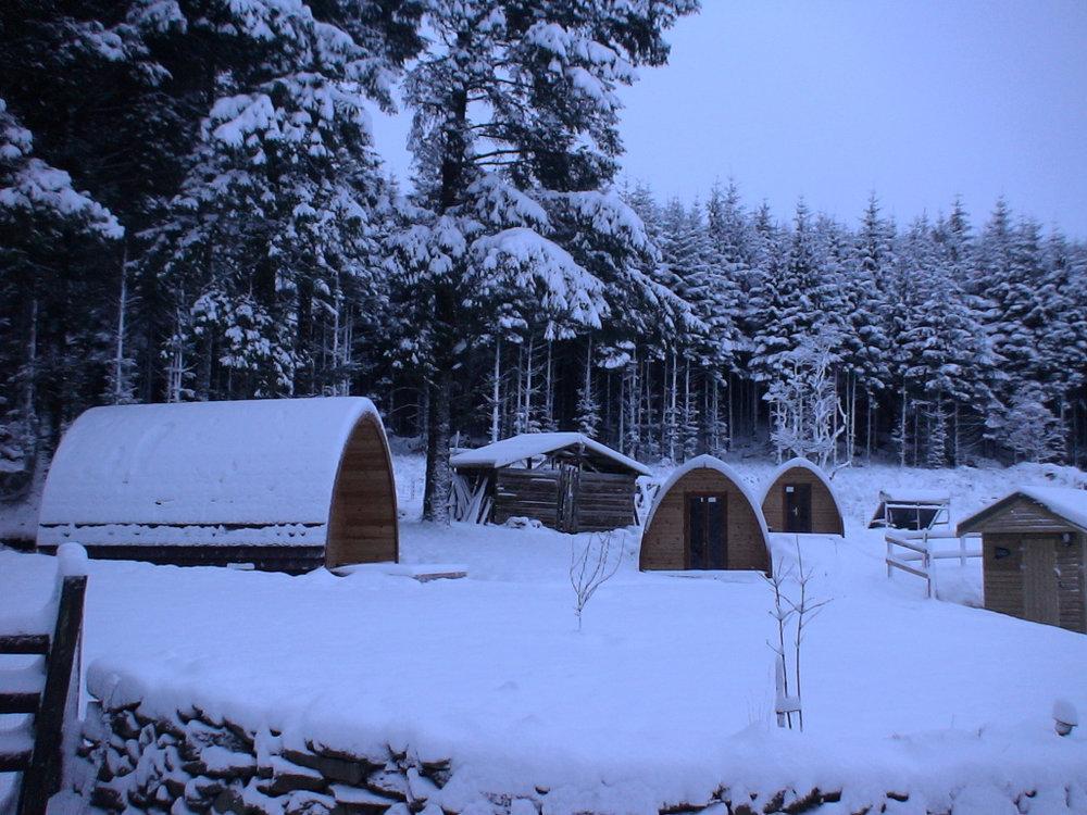 snowpodvillage.jpg