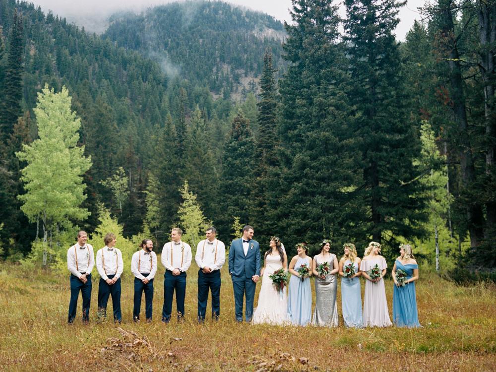 Idaho Wedding Photographer Jenny Losee (8 of 15).jpg