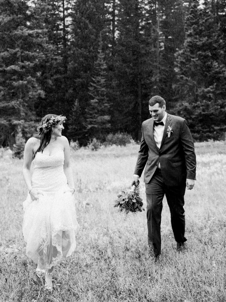Idaho Wedding Photographer Jenny Losee (10 of 15).jpg