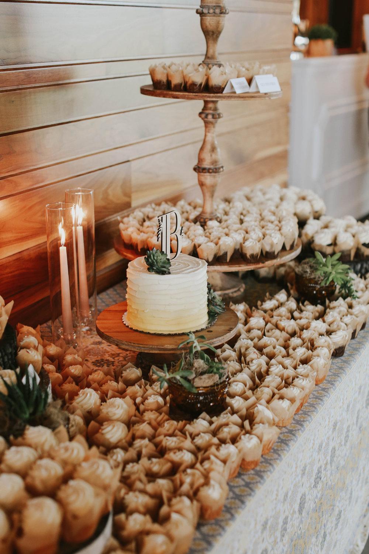 Ira+and+Lucy+Wedding+Planner%2C+Idaho+Wedding%2C+Willowbridge%2C+Kelsie+Stevens+Photography-4.jpg