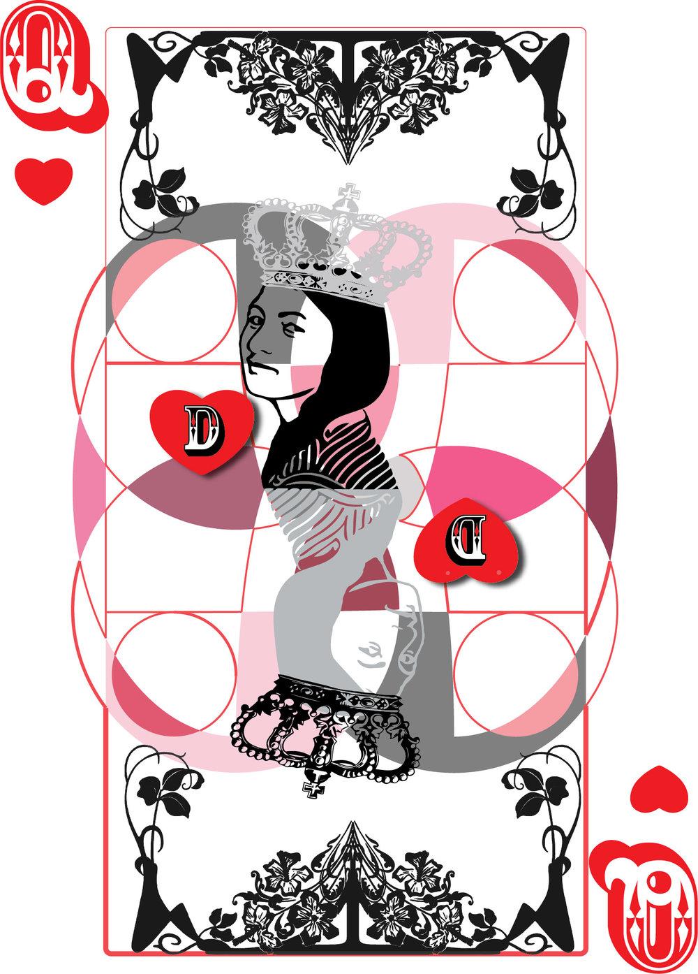 QUEEN of Heart4.jpg