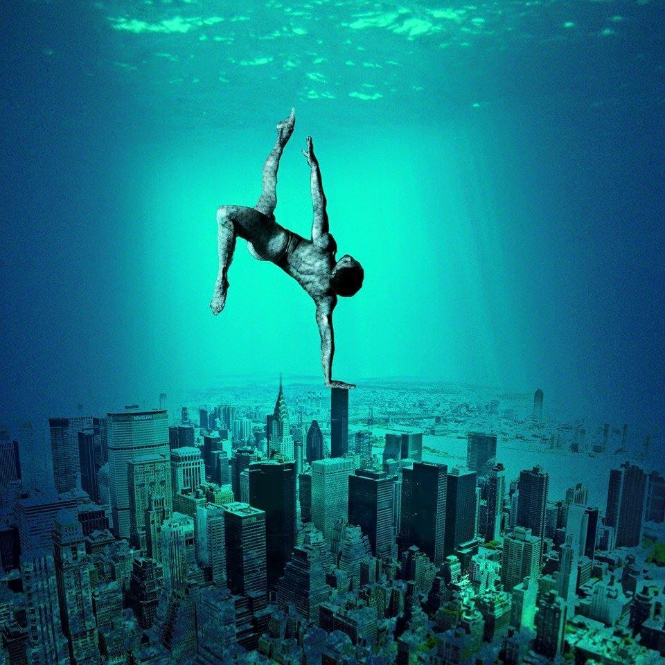 dance underwater.jpg