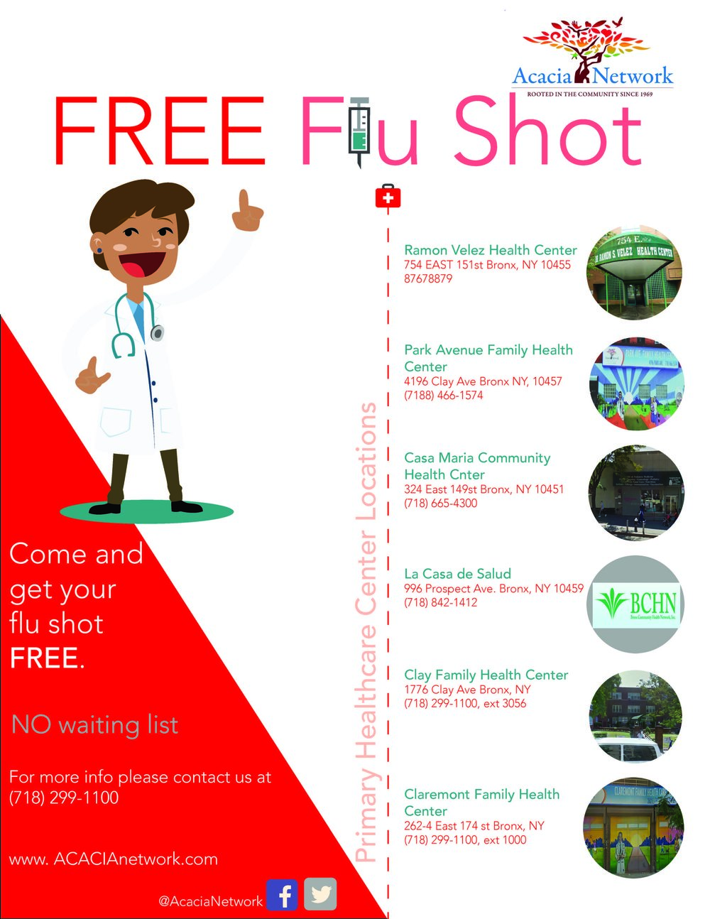 Flu Shot, ACACIA copy.jpg