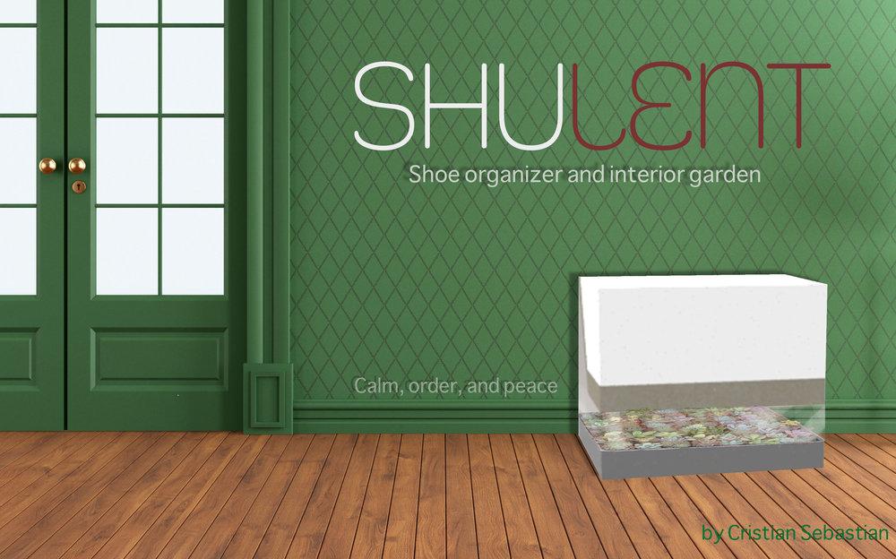 ShuLENT_hero.jpg
