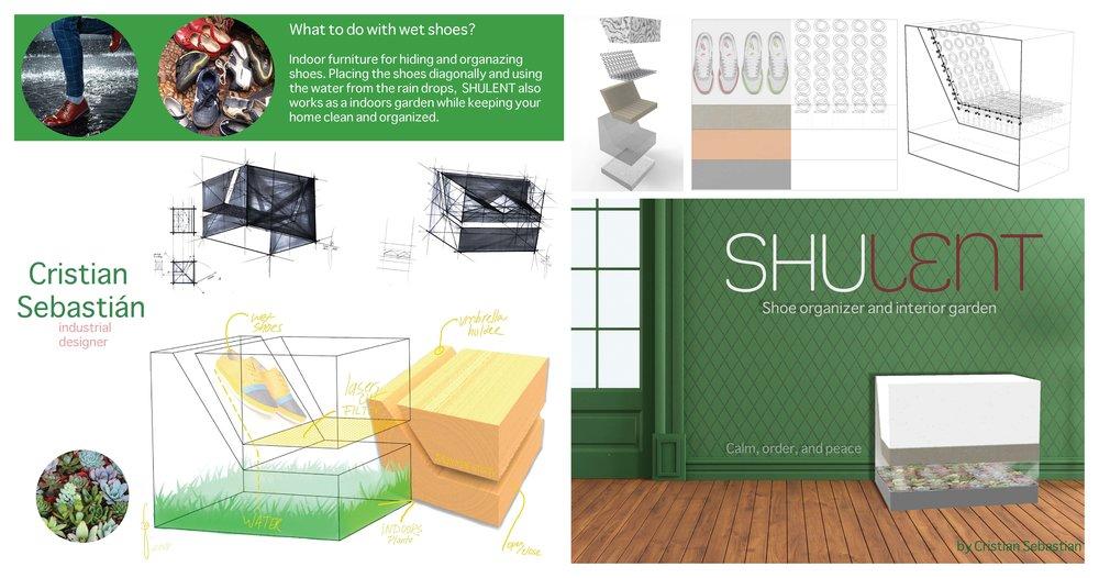 shulent_layout.jpg