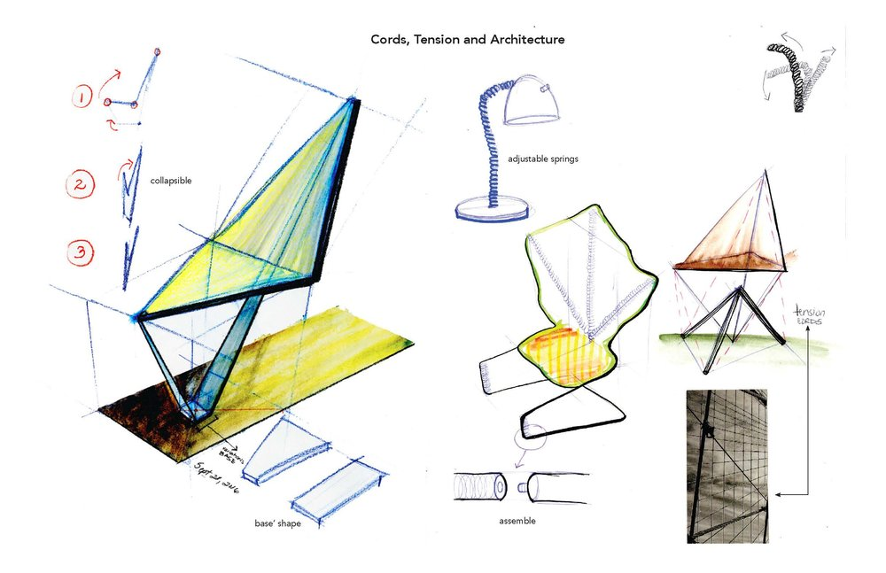 drawing_portfolio_furniture2.jpg