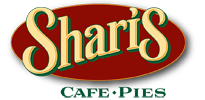 Shari's_Cafe_and_Pies_Logo.png