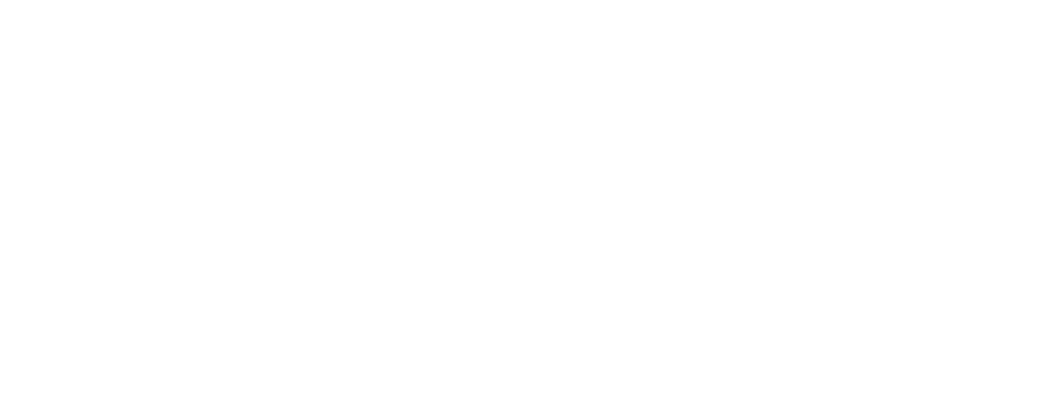 Law Offices of Jessica A. Kulpit