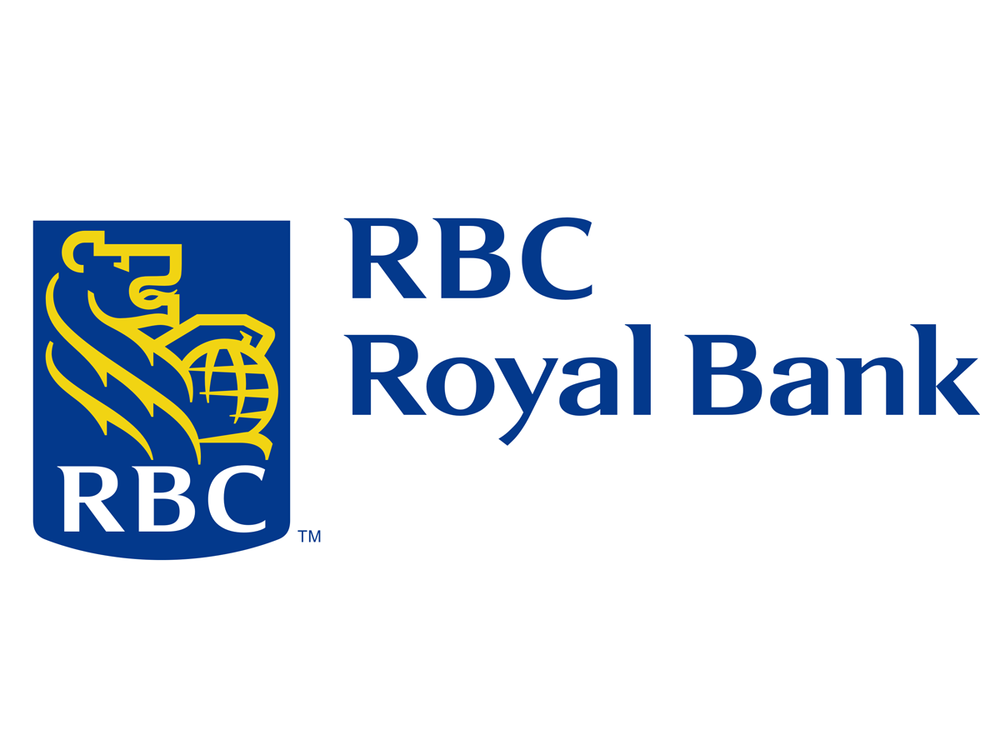 rbc-colour.png