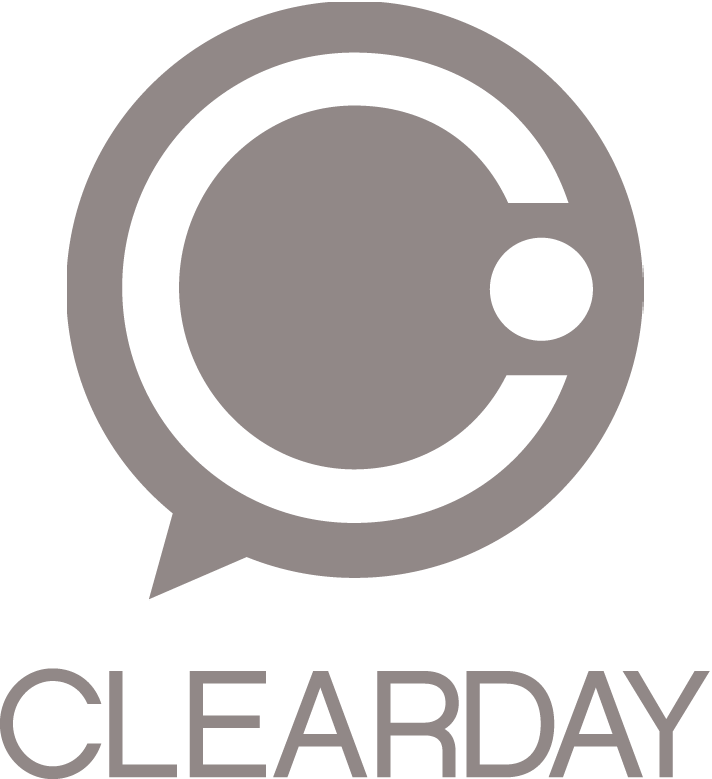 Clearday