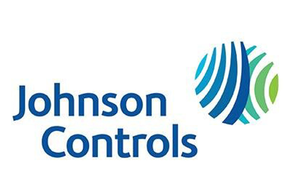 LOGO_johnsoncontrols.jpg