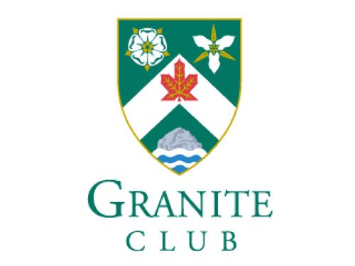 granite-colour.png