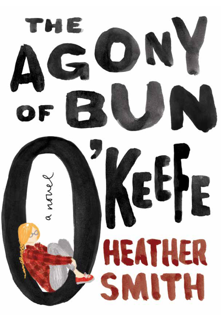 The Agony of Bun O'Keefe.PNG
