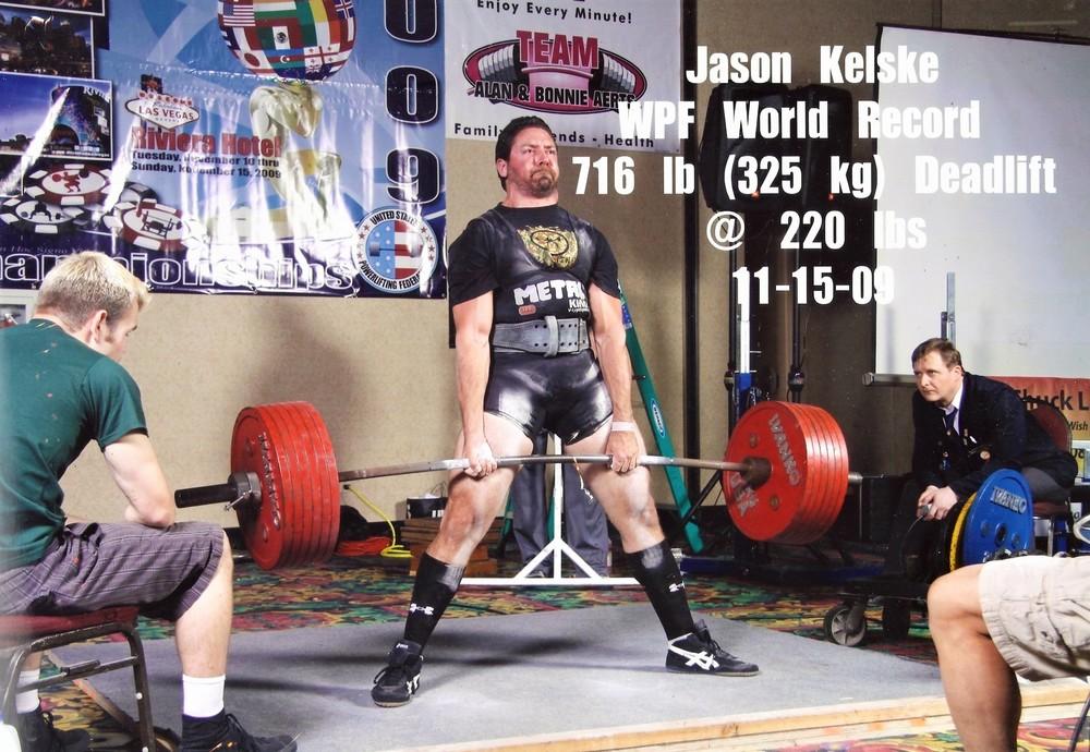 Jason pulling 716 (4) copy.jpg