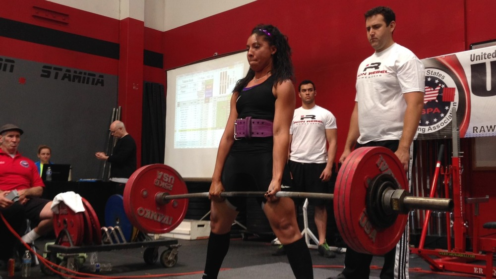 Tatiana 414 lb Deadlift copy.jpg