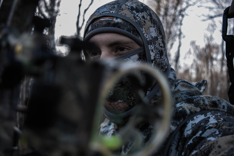 The Top Online Hunting Shows and Places to Watch Them in 2018