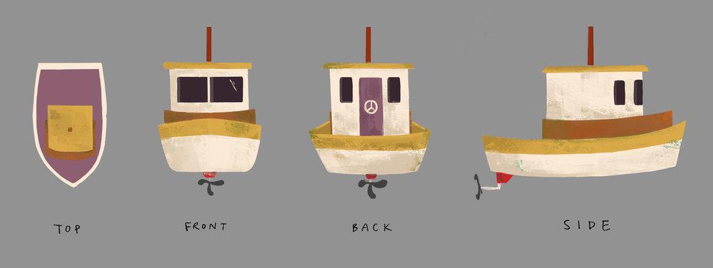 boat_ortho_redesign_03.jpg