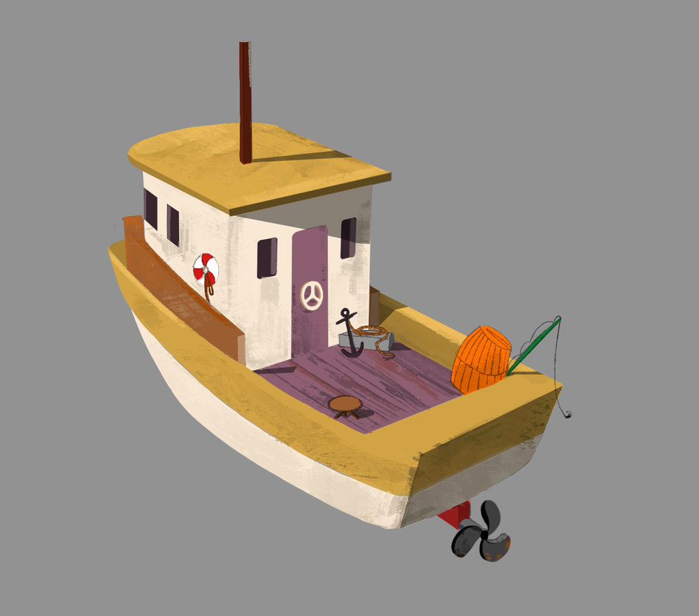 boat_redesign_layout_02.jpg
