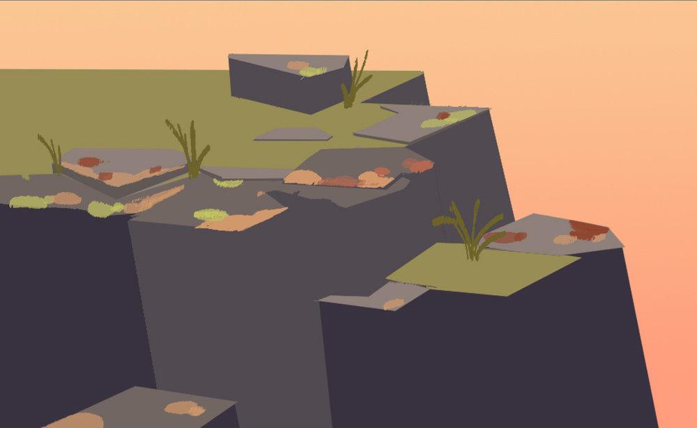 theOffering_cliffGround.jpg