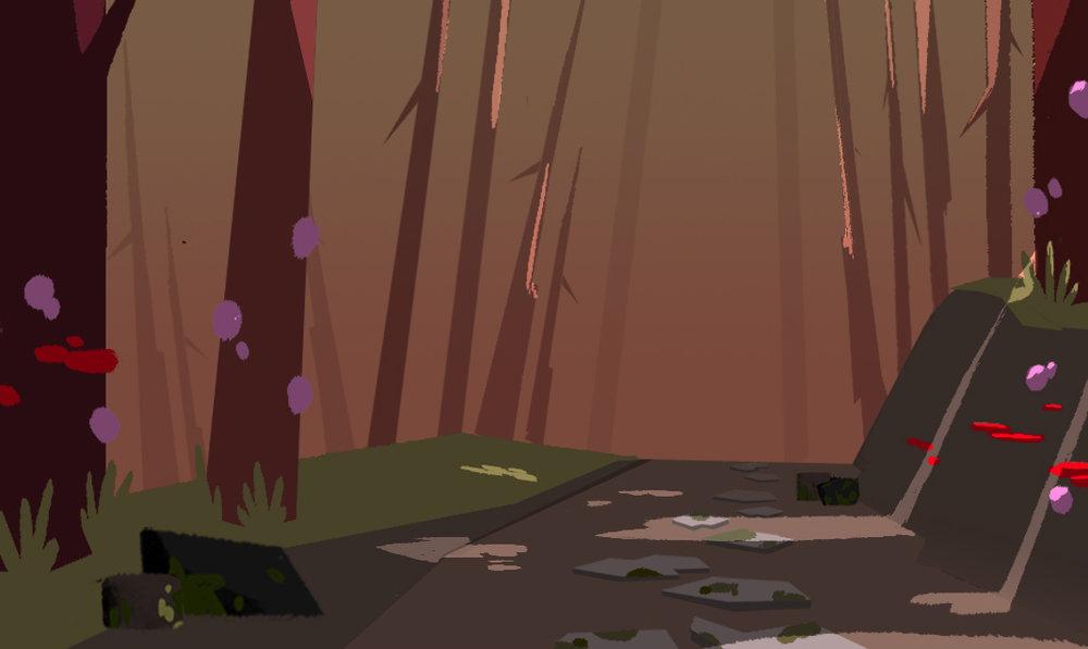 theOffering_forestGround.jpg