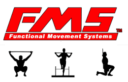FMS.png
