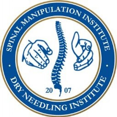 spinal manipulation institute.jpeg
