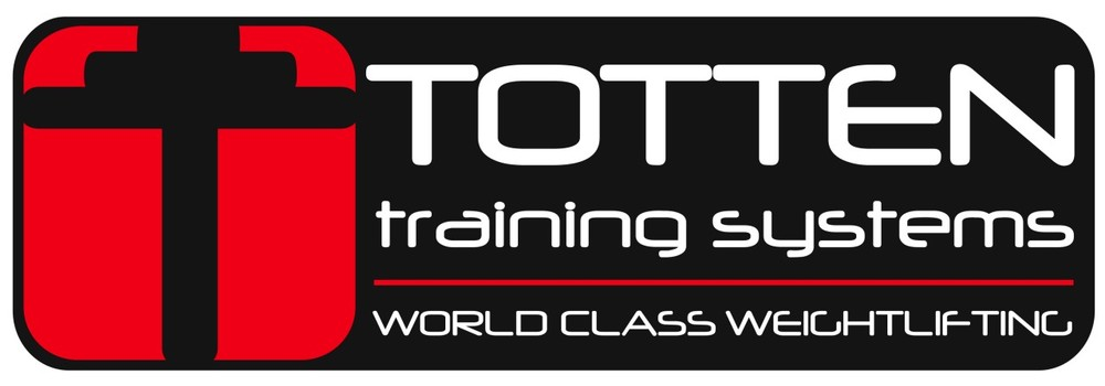 totten training systems.jpg