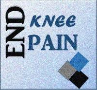 End Knee Pain.jpg