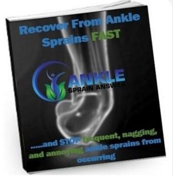 ASA ebook.jpg