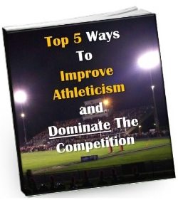 5 ways to improve athleticism2.jpg