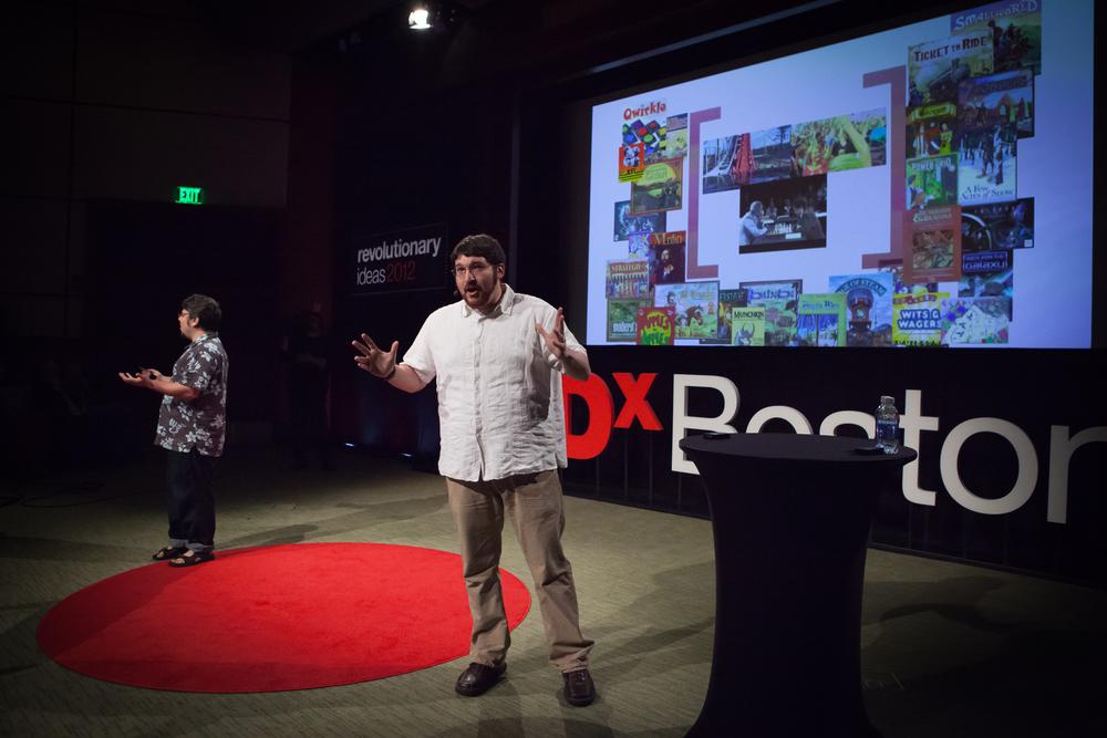 ERAT_STEVEN_20120622_TEDxBoston_435.jpg