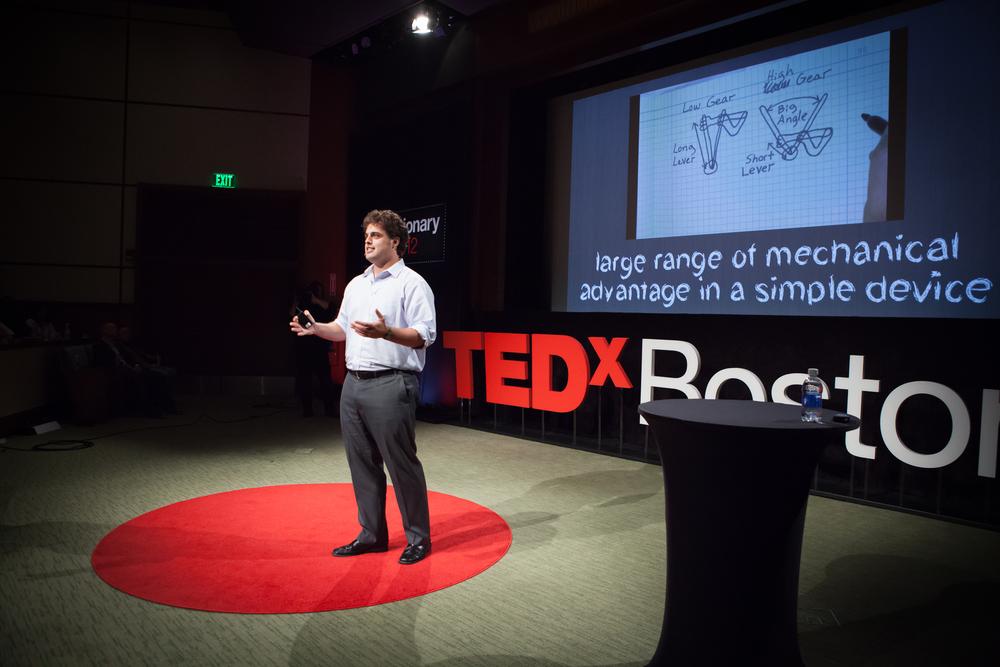 ERAT_STEVEN_20120622_TEDxBoston_912.jpg